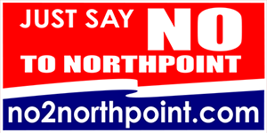 Just Say No To NorthPoint