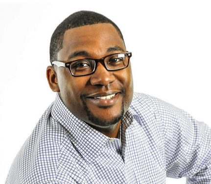 JHN: Black pastors speak out against NorthPoint