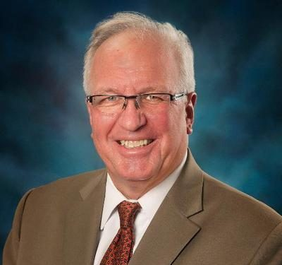 Sen Pat McGuire: legislation to extend Joliet TIF contingent upon an agreement with Elwood