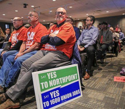 JHN: Joliet restarts NorthPoint annexation process