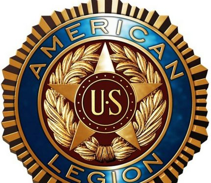 American Legion Department of Illinois says NO to NorthPoint